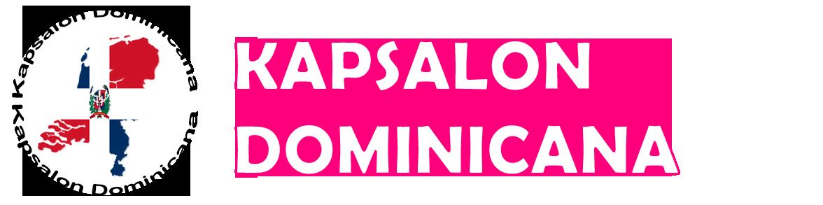 Kapsalon Dominicana